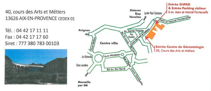 acces-site-aix-en-provence