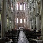communaute-religieuse-aix