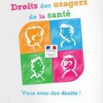 droits_des_usagers_de_la_sante_logo_medium-150x150
